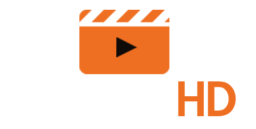 WoviesHD.com